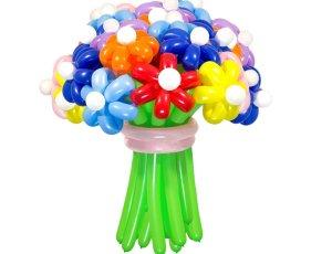 Запустите мечту в небо! Воздушные шары в Смоленске!
